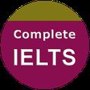 خودآموز آیلتس Complete IELTS