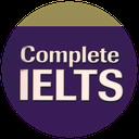 خودآموز آیلتس (دمو) Complete IELTS