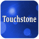Touchstone Demo