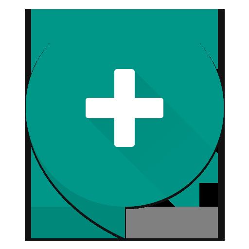 دانلود رایگان آپدیت جدید  Plus Messenger v4.2.1.2 - پلاس مسنجر برای اندروید