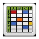 Simple Spreadsheet(Free)