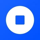 Coinbase Wallet — Crypto Wallet & DApp Browser