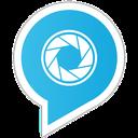 ویدوگرام (تلگرام تصویری و صوتی)