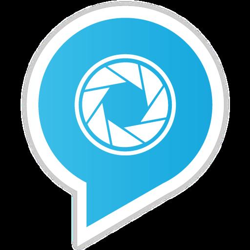 دانلود تلگرام تصویری
