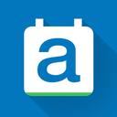 aCalendar - a calendar app for Android