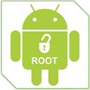 Android 4-6 Root