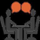 اصول و مدیریت کسب و کار