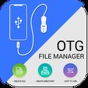 USB OTG Explorer : USB File Transfer
