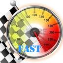 افزایش دهنده سرعت گوشی