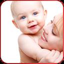 بارداری و زایمان