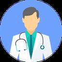 پزشک دیجیتال(پزشک همراه)