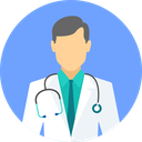 Mobile Digital Physician