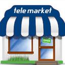 پردیس تله مارکت