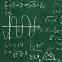 ریاضی سوم انسانی
