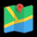 کجا رفتم : رهیاب+ آدرس یاب+مسیریاب