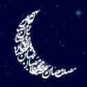 ادعیه روز های ماه مبارک رمضان