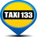 تاکسی133بندرعباس