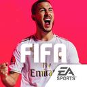 بازی فوتبال: Fifa14