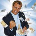 30 روزه برای پولدار شدن