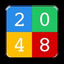 بازی 2048i