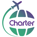 Charter Online (airplane ticket)