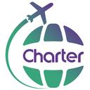 چارتر آنلاین (بلیط چارتری و سیستمی)