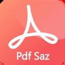 تبدیل عکس به PDF - تبدیل متن به PDF