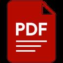 PDF Reader - Free PDF Viewer, Read PDF Files
