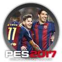 pes2016 EDUCATION