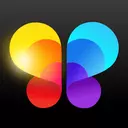 Photo Editor, Filters & Effects, Presets - Lumii