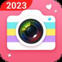 Selfie Camera & Beauty Camera