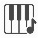 Piano 2017