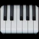 پیانو نوازی