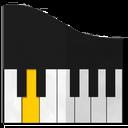 پیانو اسکرین ! 😎🎹