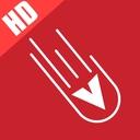 Video Downloader for Pinterest - GIF & Story saver