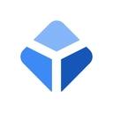 Blockchain.com Wallet - Buy Bitcoin, ETH, & Crypto