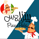 پیتزا پلاس