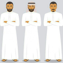 عربی در سفر