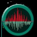 Dub and Fun - video dubbing
