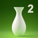 Let's Create! Pottery 2 – کوزهگری