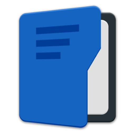 File manager - Download | Install Android Apps | Cafe Bazaar