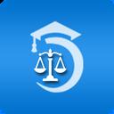 همراه کارت آئین دادرسی مدنی