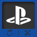 آموزش تعمیر پلی استیشن PlayStation