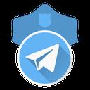 police telegram