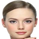 پوست دست و صورت