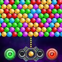 Laser Ball Pop