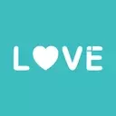 Couple Widget - Love Events Countdown Widget