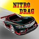 Nitro Drag