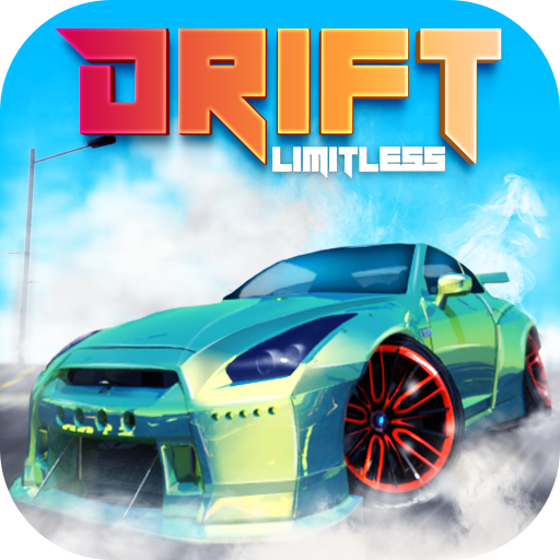 Drift - Car Drifting Games : Car Racing Games