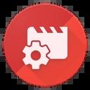 Video Transcoder